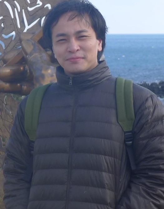 Jeju 2016